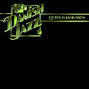 Danish Jazz, Vol. 5