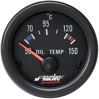 Simoni Racing OT//B 6899 Retro ed//Black Face