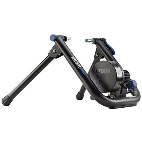 Wahoo Fitness KICKR Snap Bike Trainer -...