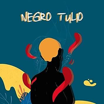 Negro Tulio