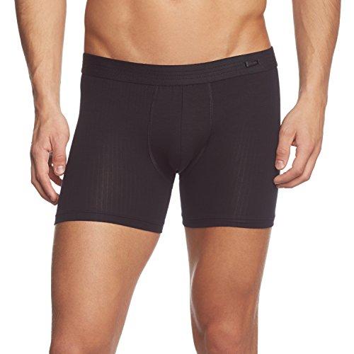 Calida heren Focus Pants van Lyocell met warmteregulerende stof