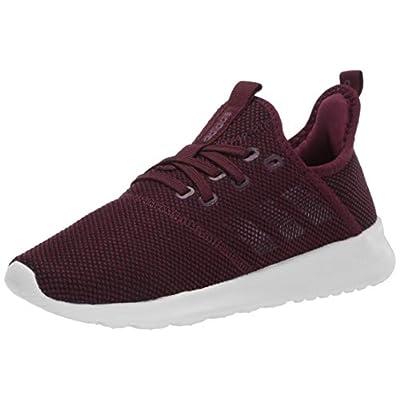 Amazon.com: Maroon adidas Shoes