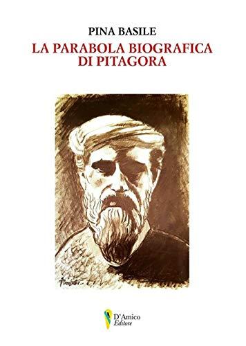 La parabola biografica di Pitagora