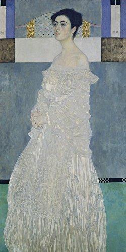 Artland Gustav Klimt