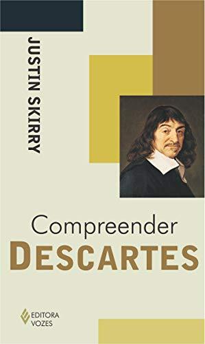 Compreender Descartes