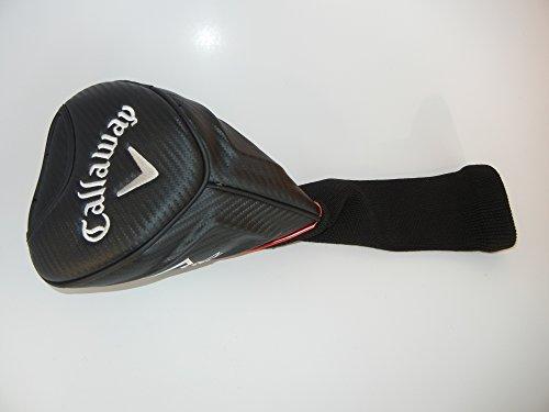 Fundas Palos de Golf Callaway Marca Callaway