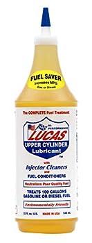 Lucas 10003 Upper Cylinder Lubrication & Injector Cleaner 32 oz.