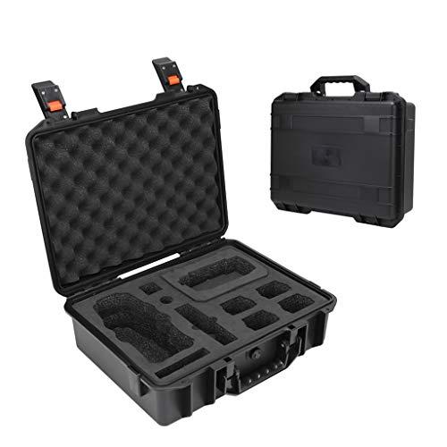 WINJEE, waterdichte koffer handtas explosie bewijs draagtas Opbergtas doos voor DJI Mavic 2 Pro Drone Accessoires