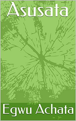 Asusata (Irish Edition)