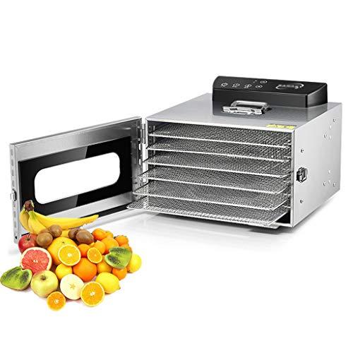 deshidratador de alimentos 400w fabricante XJAXY