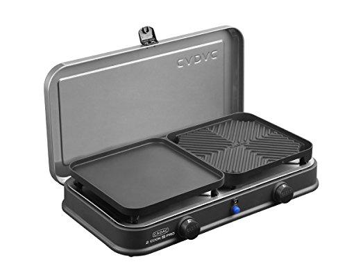 Cadac 2 Cook 2 Deluxe Pro