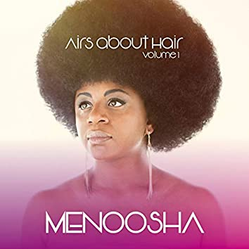 Airs About Hair, Vol. 1