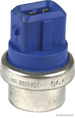 HERTH+BUSS ELPARTS 70511261 Kühlmitteltemperatur-Sensor
