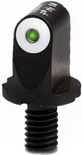 XS Sight Systems AR-2001-3 Big Dot Tritium, AR Mil-Spec