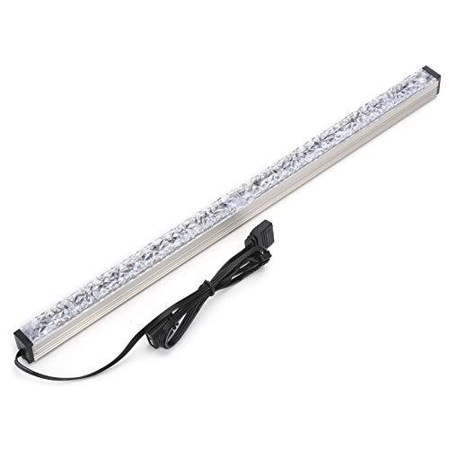 Goshyda ARGB Light Strip, Aurora‑A280 5V ARGB Magnetic LED Multicolor Addressable Light,Strong compatibility