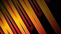 大人のためのZSCTWCL500ピースパズル-ダークライン-最高のパズル
