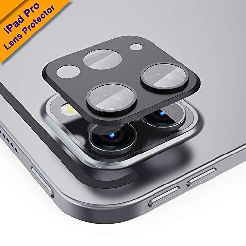 Camera Lens Protector for iPad Pro 2020[ 11