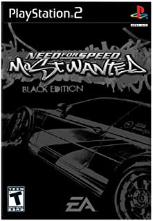 nfs most wanted black edition mods