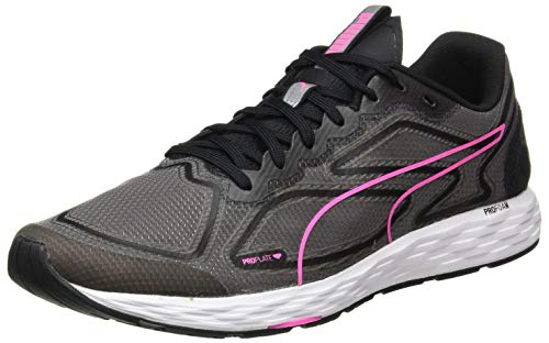 PUMA Speed 300 Racer 2 Wn