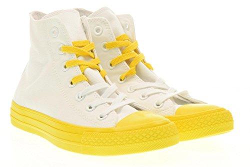 Converse 156764C Sneakers unisexo 37.5