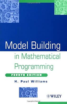 a6135dcb661eb Amazon.com: H. H. Williams - Amazon Global Store / Science & Math: Books