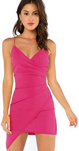 Hot night dress