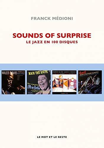 livre jazz