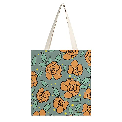Colorete Naranja  marca JeanLowell