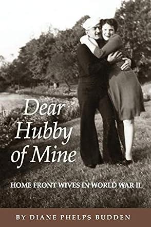 Dear Hubby of Mine