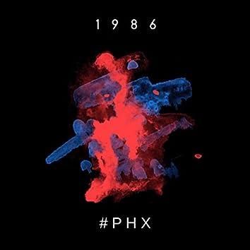 P H X