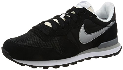 Nike Internationalist, Zapatillas de Run...