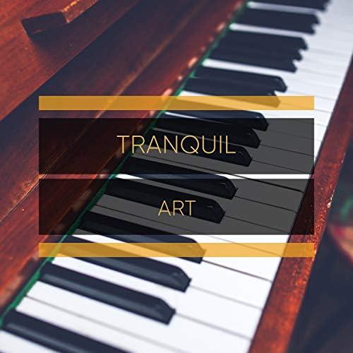 Relajacion Piano