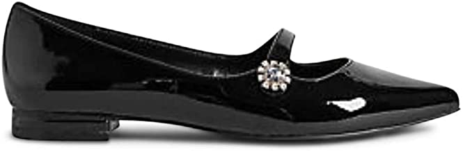Marks /& Spencer M/&S Collection T025724 Pointed Pump Court Shoes RRP £29.50