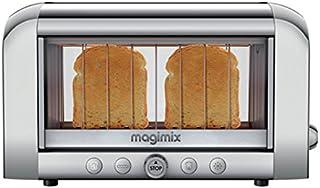 Magimix 11534 烤面包机