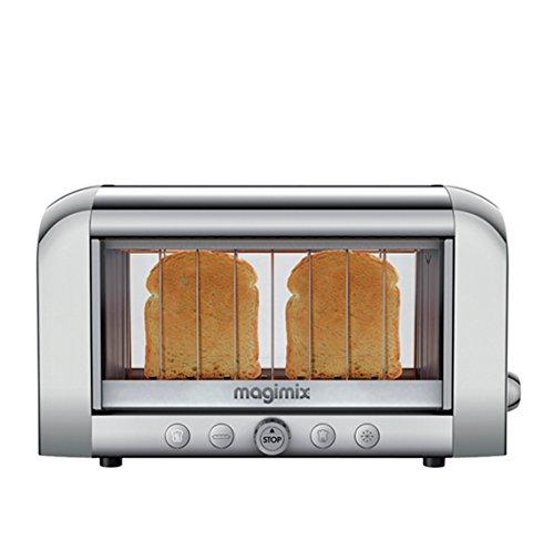 Magimix 11534 Toaster