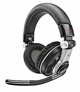 Trust GXT 26 5.1 Surround Headset for PC, Laptop with USB-connection (B005625X0Y) | Amazon price tracker / tracking, Amazon price history charts, Amazon price watches, Amazon price drop alerts