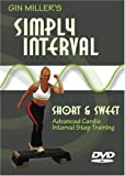 Simply Interval