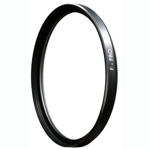 B+W UV Haze SC 010 - Filtro Sky/UV para (86 mm)