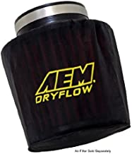 AEM 1-4000 Dry Flow Air Filter Wrap