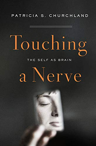 Image of Touching a Nerve: The Self as Brain
