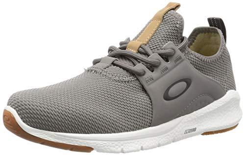 Oakley Men's Dry Sneaker