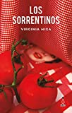 Los sorrentinos (Spanish Edition)