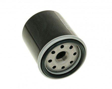 Ölfilter - DERBI Variant Sport 4T 125 (12-13)