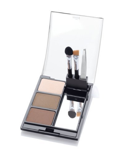 ARDELL Brow Defining Palette - Light by Ardell