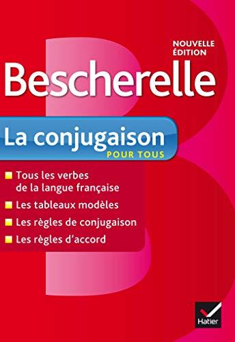 Bescherelle (Bescherelle Francais) (French Edition)