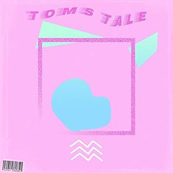 Tom's Tale