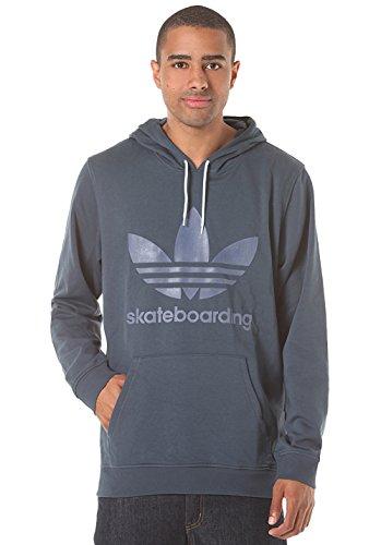 ADV Skateboarding