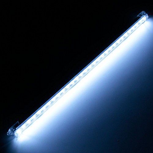 motorhome LED strip light