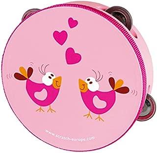 MegOK Luxury Love Birds Invitation Glittery Gold Silver Laser Cut Universal Customized Printing Invitation Paper 50pcs,Choose Color,Customized Printing