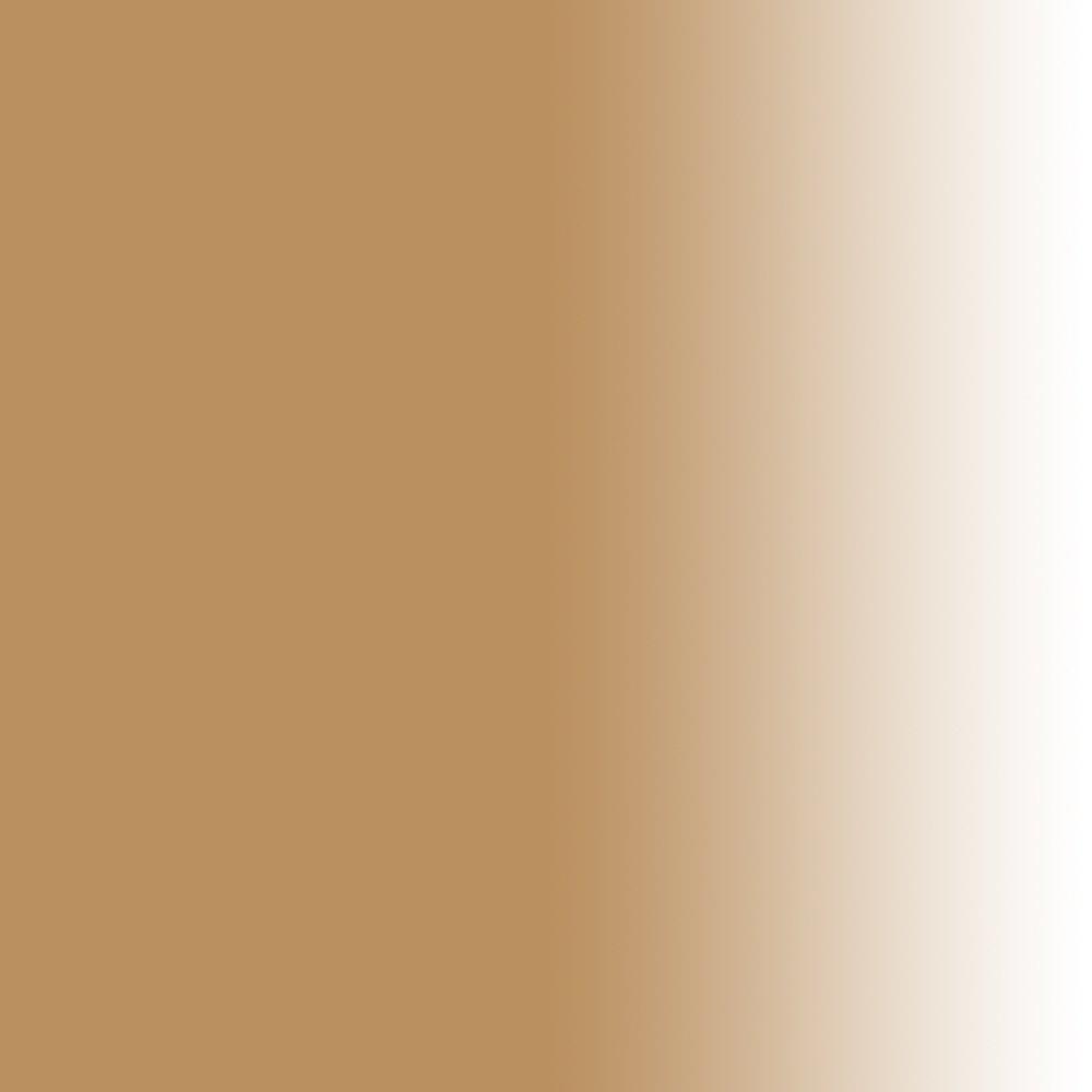 Dinair Airbrush Makeup Foundation   Olive Beige   GLAMOUR: Natural, Light coverage, Matte 1.15 oz.